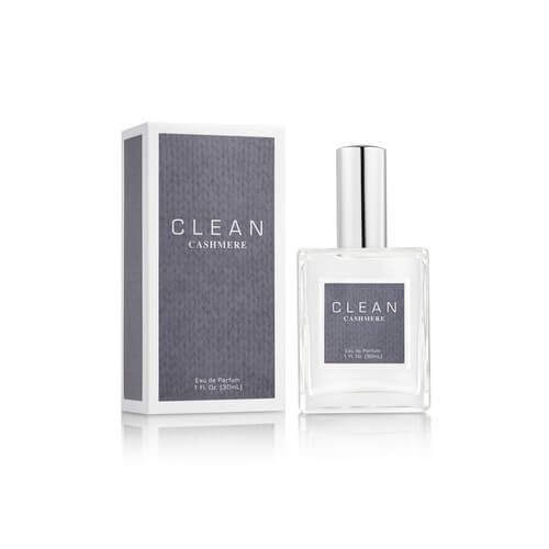 Clean Cashmere EdP 30 ml