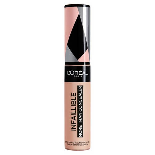 Loreal Paris Infaillible More Than Concealer 11 ml