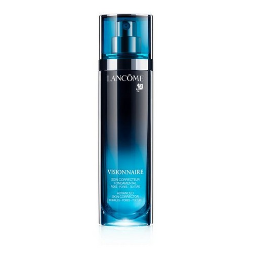 Lancome Visionnaire Advanced Skin Corrector Serum 50 ml