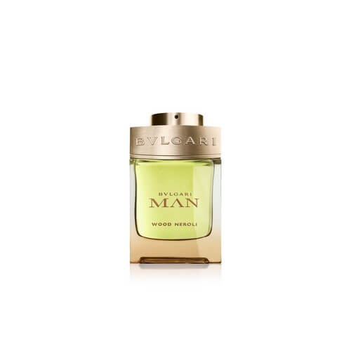 Bvlgari Man Wood Neroli EdP 60 ml