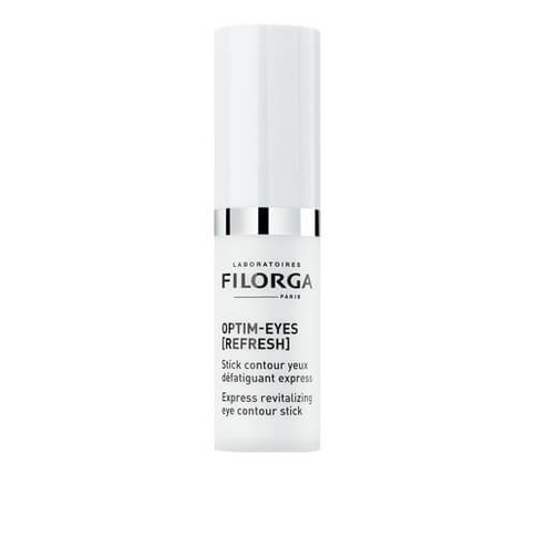 Filorga Optim Eyes Refresh 13 ml