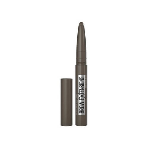 Maybelline Brow Extensions 0.4g