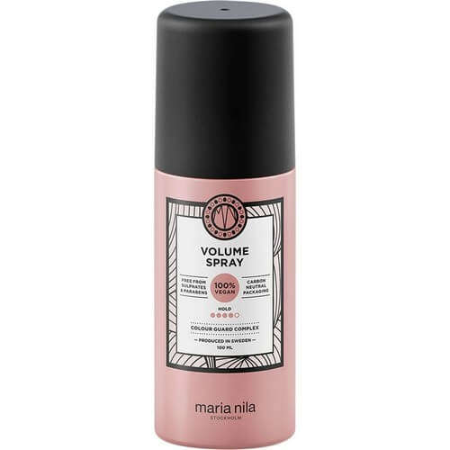 Maria Nila Style And Finish Volume Spray 100 ml