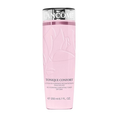 Lancome Tonique Confort Rehydrater
