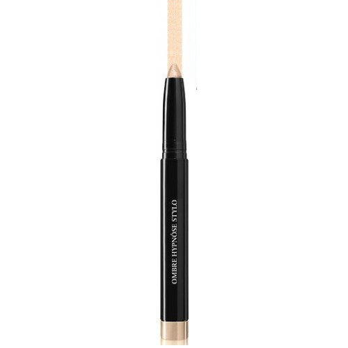 Lancome Ombre Hypnose Stylo Cream Eyeshadow Stick Or Inoubliable 01 1.4g