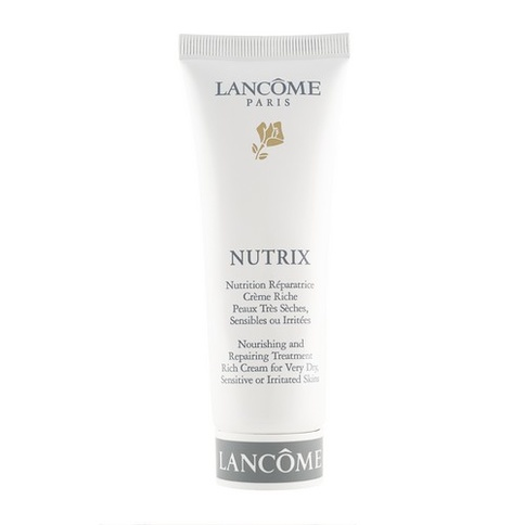Lancome Nutrix Universal Cream 125 ml