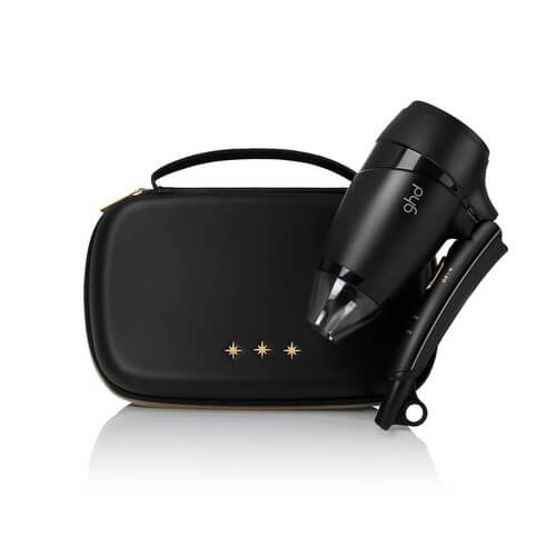 Ghd Flight Hair Dryer Giftset