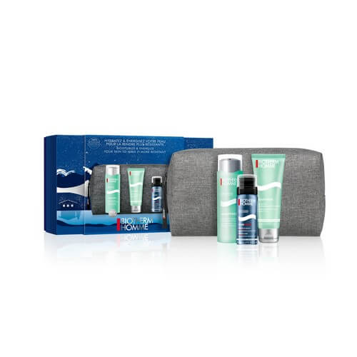 Biotherm Aquapower Prestige Christmas Set