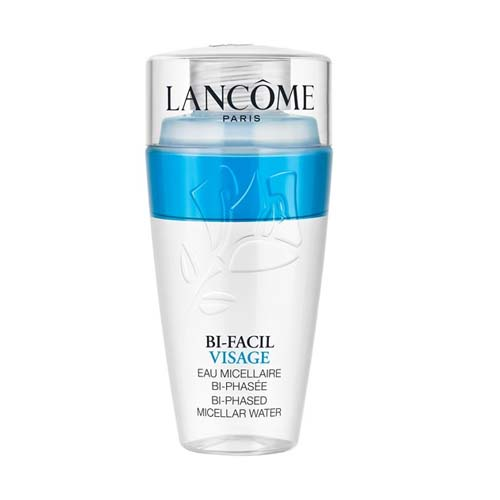 Lancome Bi-Facil Visage 75 ml