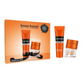 Bruno Banani Absolute Man EdT 30 ml Christmas Set