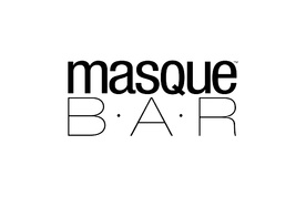 Masque bar