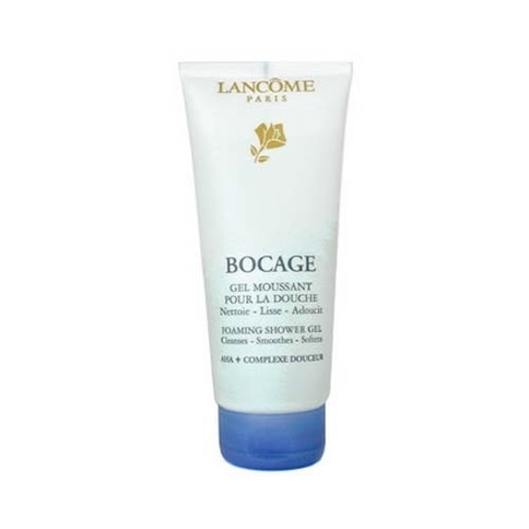 Lancome Bocage Shower Gel 200 ml