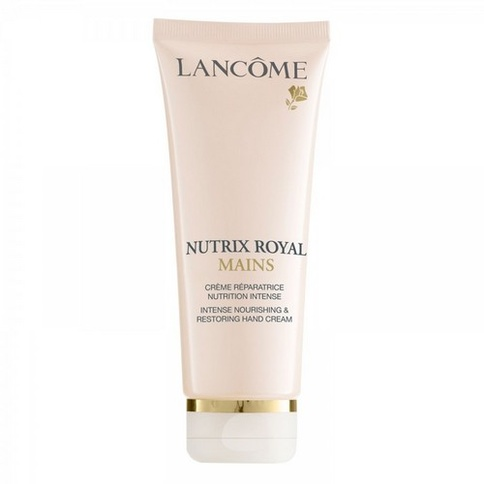 Lancome Nutrix Royal Mains - Hand cream 100 ml