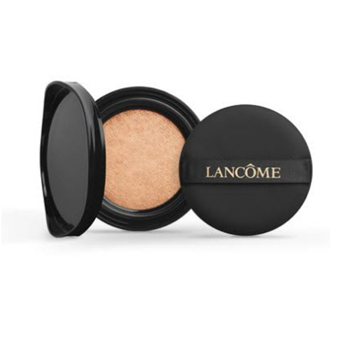 Lancome Teint Idole Ultra Cushion Foundation Refill Pure Porcelaine 01 13g