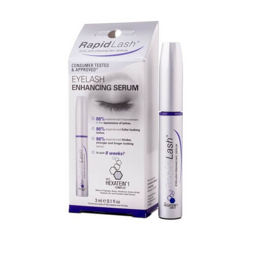 RapidLash RapidLash Eyelash Enhancing Serum 3 ml