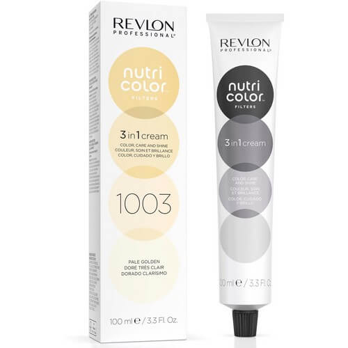 Revlon Nutri Color Filters 1003 100 ml