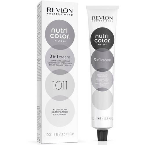 Revlon Nutri Color Filters 1011 100 ml