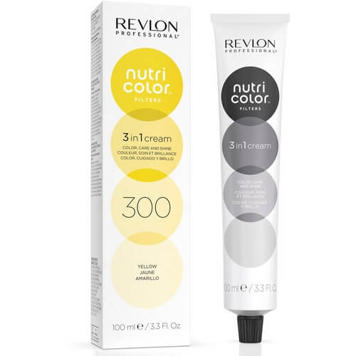 Revlon Nutri Color Filters 300 100 ml