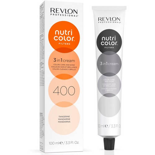 Revlon Nutri Color Filters 400 100 ml