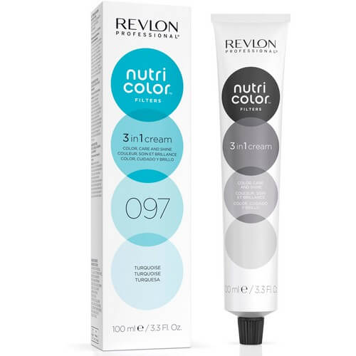 Revlon Nutri Color Filters 097 100 ml