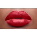 Yves Saint Laurent Rouge Pur Couture Lipstick Rouge Paradoxe 21 3.8g