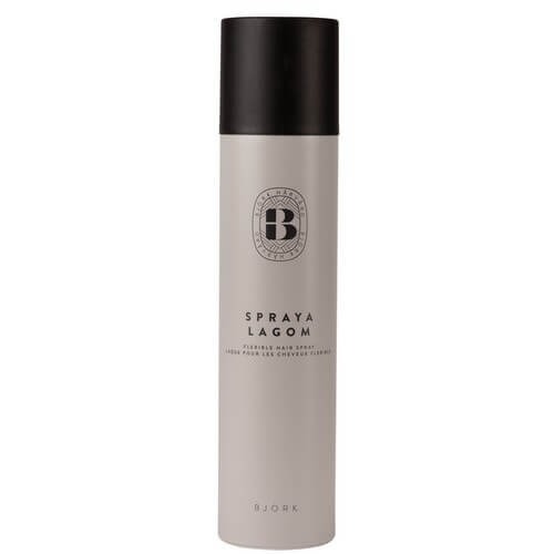 Björk Spraya Lagom Flexible Hairspray 300 ml