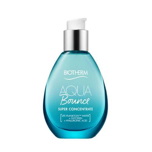 Biotherm Aqua Super Concentrate 50 ml