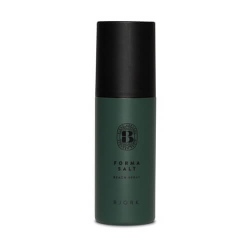 Björk Forma Salt Beach Spray 150 ml