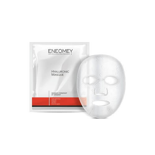 Eneomey Hyaluronic Masque 1 p
