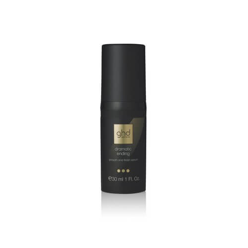 Ghd Dramatic Ending Smooth And Finish Serum 30 ml