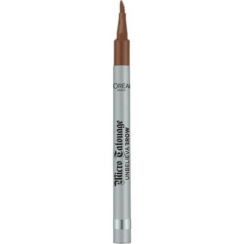 Loreal Paris Unbelievabrow Micro Tatouage Brow Pen 1g