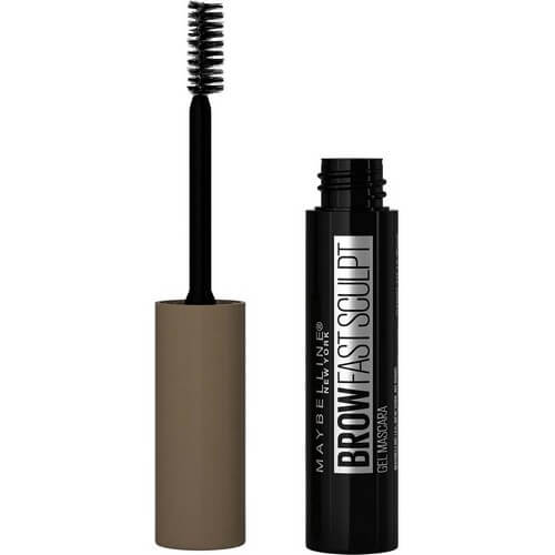 Maybelline Brow Fast Sculpt 3.5 ml