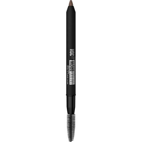 Maybelline Tattoo Brow Up To 36h Pencil