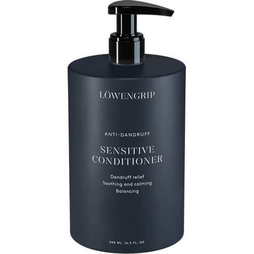 Löwengrip Anti Dandruff Sensitive Conditioner 500 ml