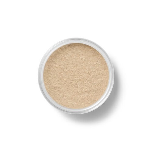 bareMinerals Flawless Radiance