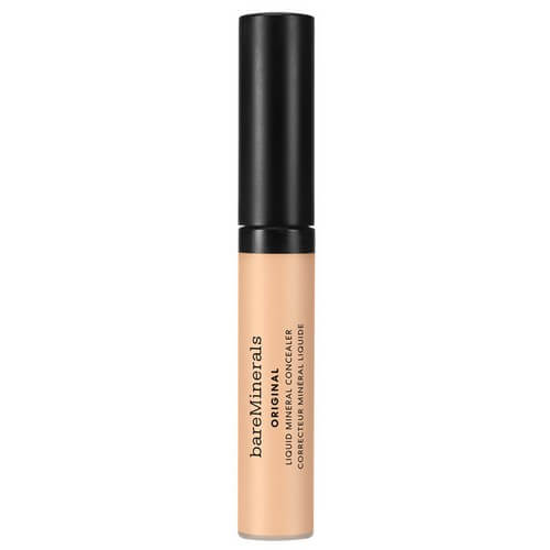 bareMinerals Original Liquid Mineral Concealer 6 ml