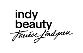 Indy Beauty