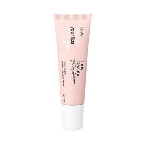 Indy Beauty Perfect Gloss Lip Shine 10 ml