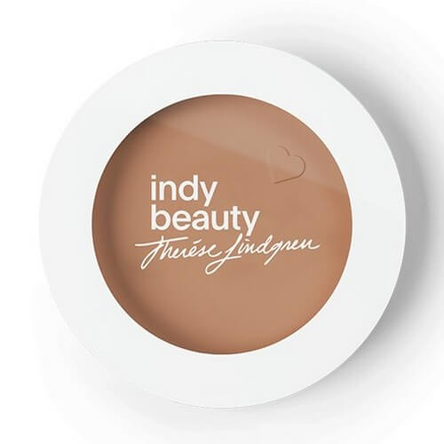 Indy Beauty Bring On The Sun Bronzing Sculpting Powder 9.5g