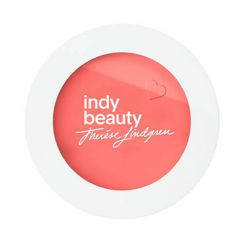 Indy Beauty Make Me Blush Rouge 9.5g