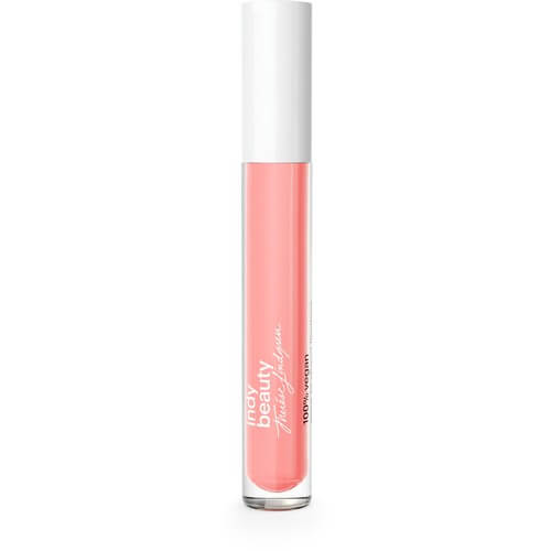 Indy Beauty Time To Shine Lipgloss 3 ml