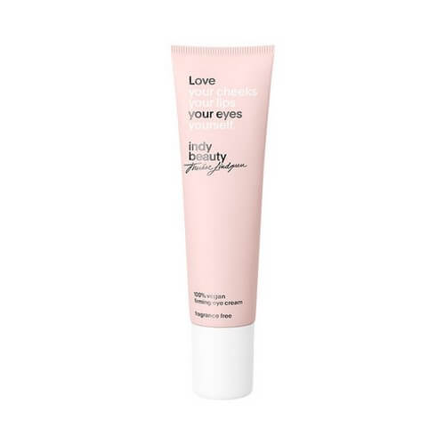 Indy Beauty Firming Eye Cream 15 ml