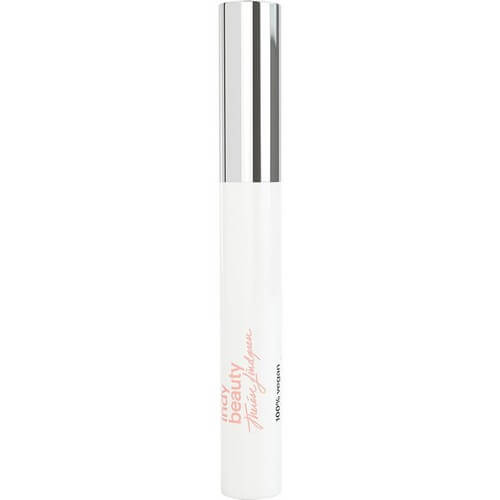 Indy Beauty Curl It Up Defining Mascara 8.5 ml