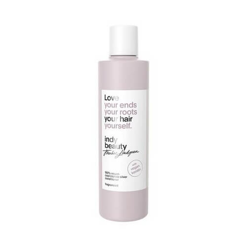 Indy Beauty Cool Blonde Silver Conditioner 250 ml