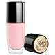 Lancome Le Vernis Nail Lacquer Flaneuse 301 10 ml