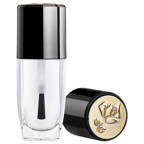 Lancome Le Vernis 6 ml 0 Top Coat