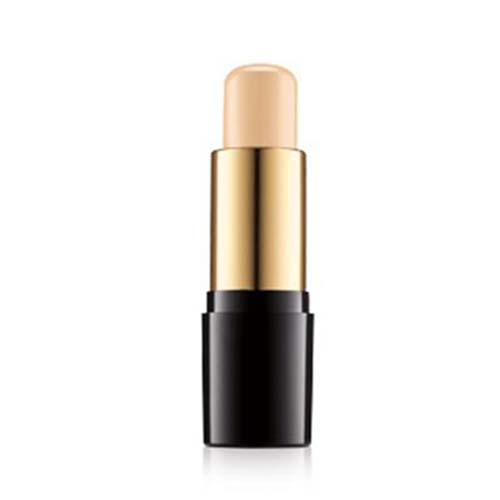 Lancome Teint Idole Ultra Foundation Stick 9g