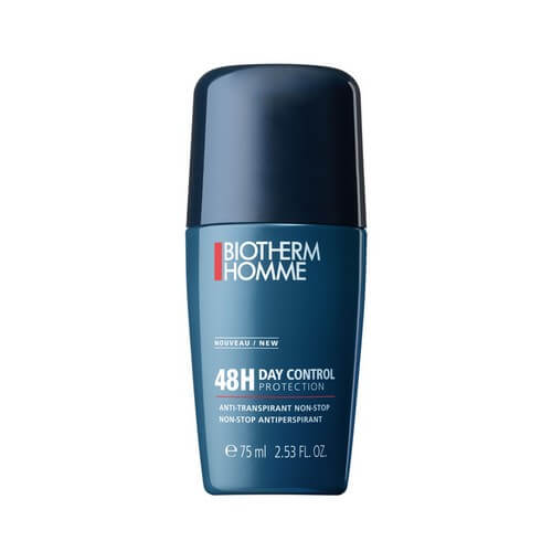Biotherm Homme 48h Day Control Deo Roll On 75 ml