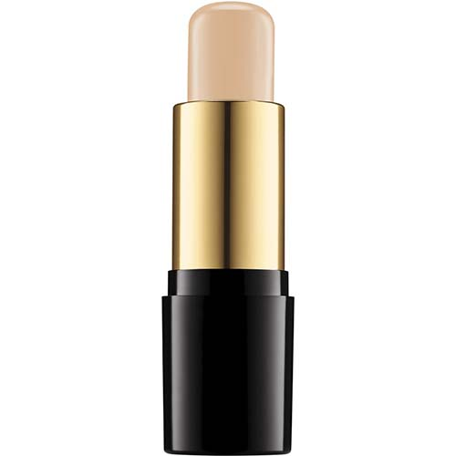 Lancome Teint Idole Ultra Foundation Stick Lys Rose 02 9g
