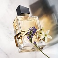 Yves Saint Laurent Libre EdT 90 ml